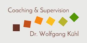 Coaching und Supervision, Wolfgang Kühl, Osnabrück