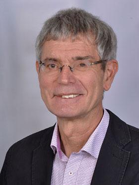 Coaching Wolfgang Kühl